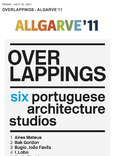 overlappings / allgarve 11
