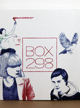 box 298 catalogue