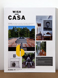 casa#06