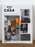 casa#04