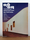 yearbook: arquitectura em portugal#08.09