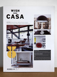 casa#08