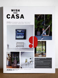 casa#09