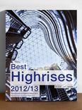 best highrises 2012/2013