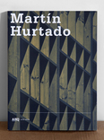 serie obras/martn hurtado