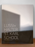 2x1 lussi+halter saint karl school