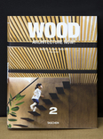 Architecture Now! Wood Vol. 2