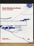 Paulo Mendes da Rocha, Obra Completa