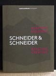 world architects monographs